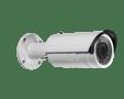 ClareVision Plus Bullet Camera (CVP-M4B50-ODI)