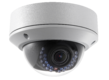 ClareVision Plus Dome Camera CVP-M4D50-ODI