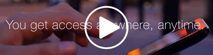 Our downloadable Clare Smart Home Video