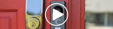 Clare's Video Doorbell Video