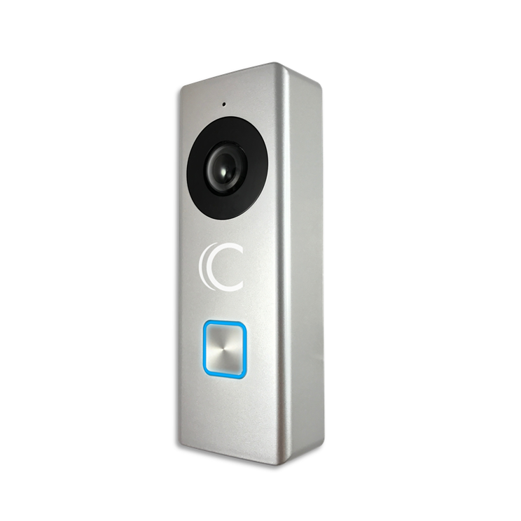 Clare Video Doorbell Category