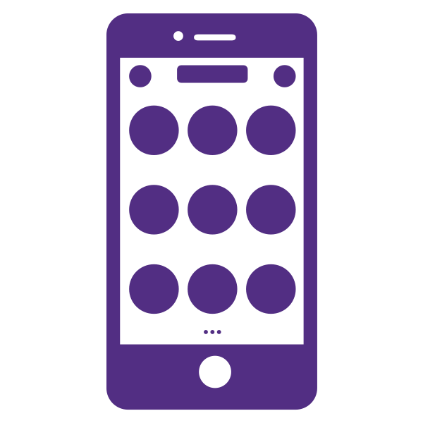 Home Automation App