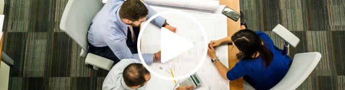 This video can be used for builder and realtor sales training