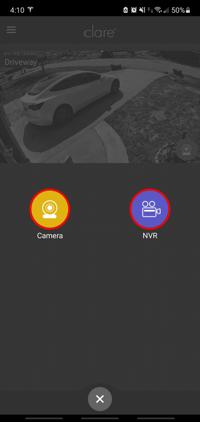 Select_Camera