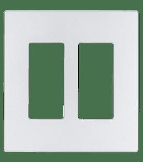 ClareVue Cover Plates