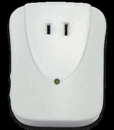 ClareVue Plug-In Module