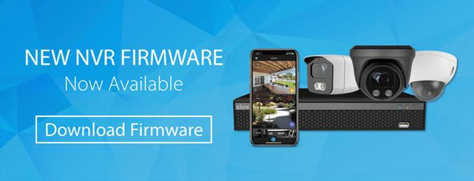 ClareVision_NVR_Firmware_Sept_2021_Download_Firmware_V1