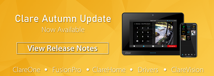 Clare_Autumn_2021_Release_Notes_Now_Available_v2