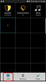 CH_Tiles_1