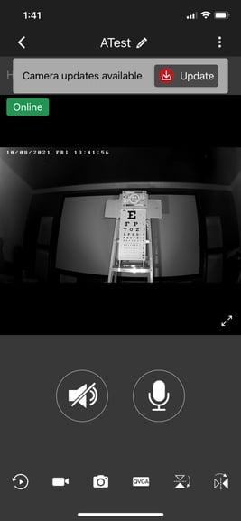 Screenshot 2021-10-08 at 1.41.51 PM