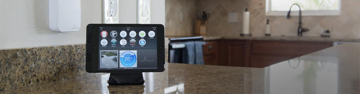 Use this content on your website to advertise smart home