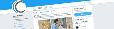 Social Media Content Request