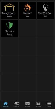 app - callouts