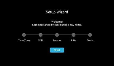 WizardPage1