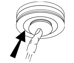 ClareOne Smoke Detector Installation Sheet