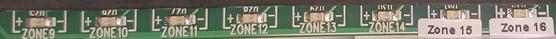 zones 2