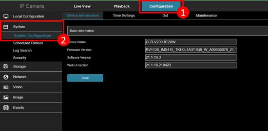CH_CV_Firmware_Upgrade_Host_2