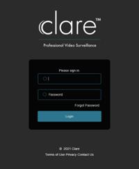 CH_CV_Firmware_Upgrade_Host_4