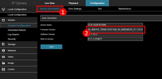 CH_CV_Firmware_Upgrade_Host_5