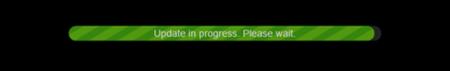 CH_CV_Firmware_Upgrade_Host_6