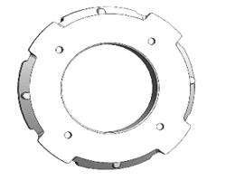 HC_C1-360-Motion-5