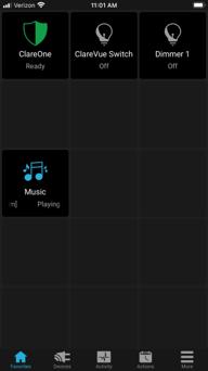 HC_C1_Sonos_Add_3