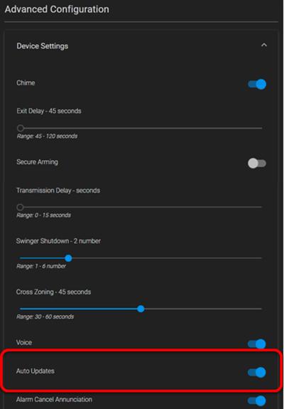 HC_FP_Enable_Auto_Updates_3