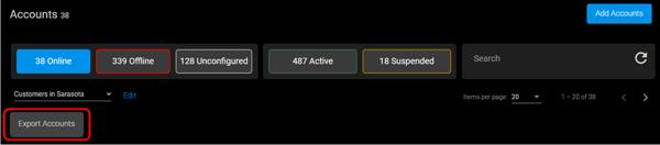 HC_FP_Export_Account_List_5