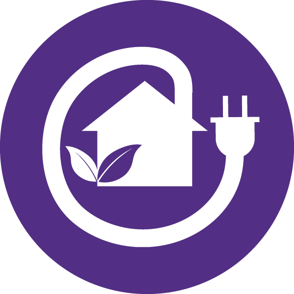 Lower your utility bill with Smart Energy Management