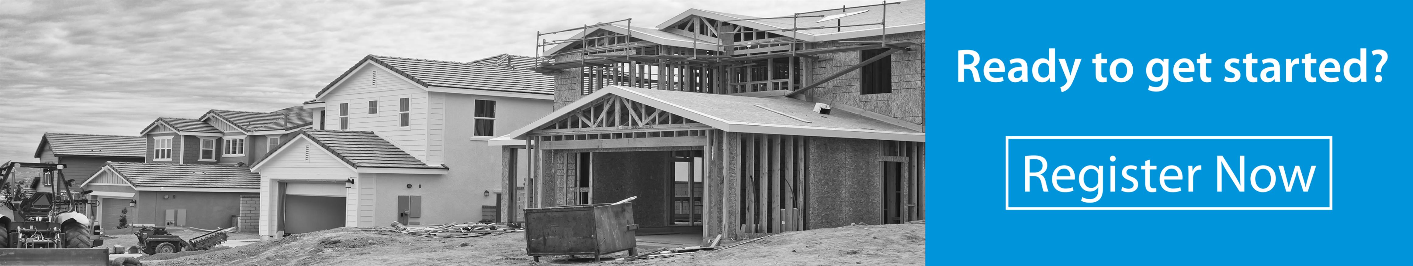 Clare Builder Program Get Started CTA v4