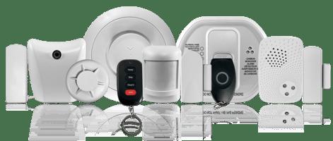 ClareOne_Security_Sensors_Detectors_v2
