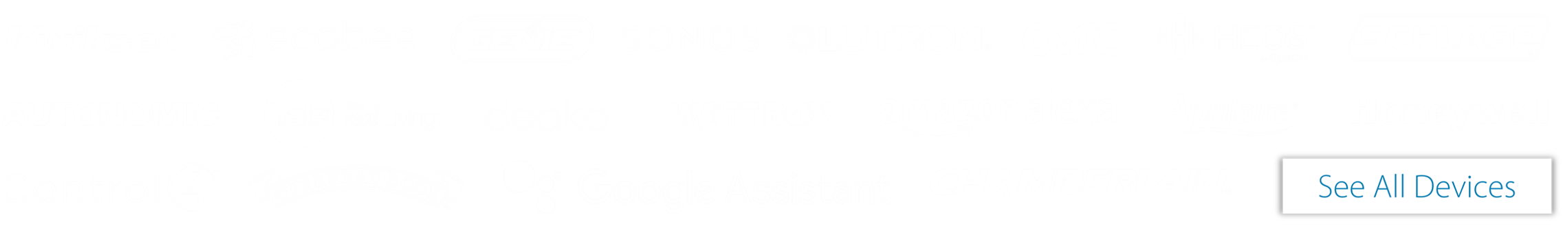 ClareOne_Works_With_Logos_Only_v10