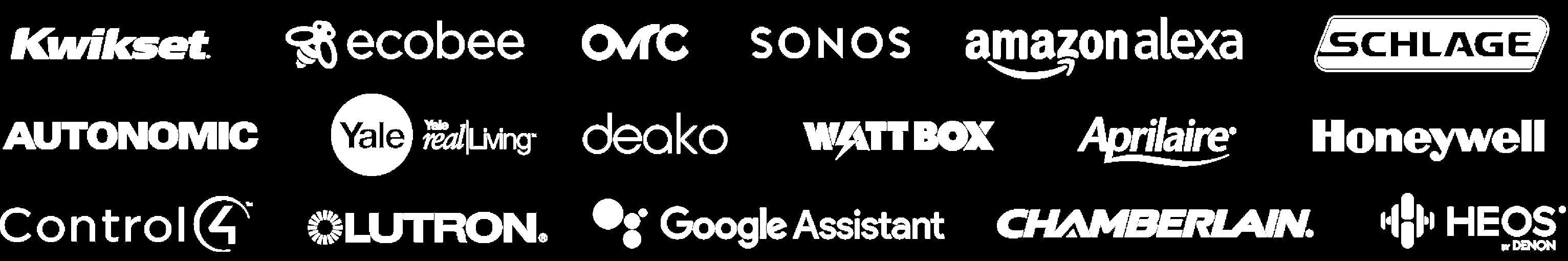 Logo_Collage_v2