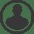 Icon-admin users
