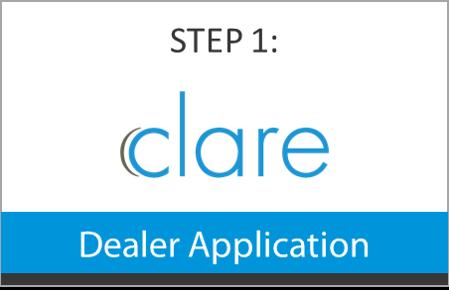 Step1_Clare_App