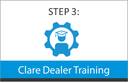 Step3_Clare_Training