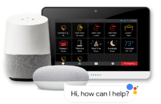 Google_Assistant_Works_With_Clare_v2