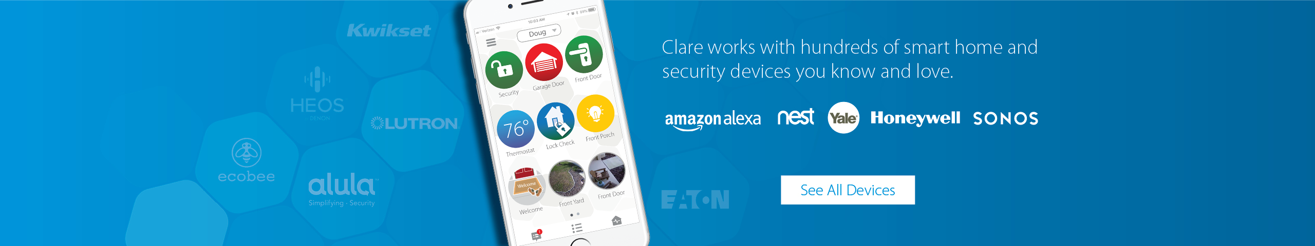 ClareWorksWith-CH 6.0-Example (1)