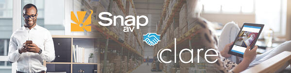 Snap-vs-Clare-graphic-2560x650