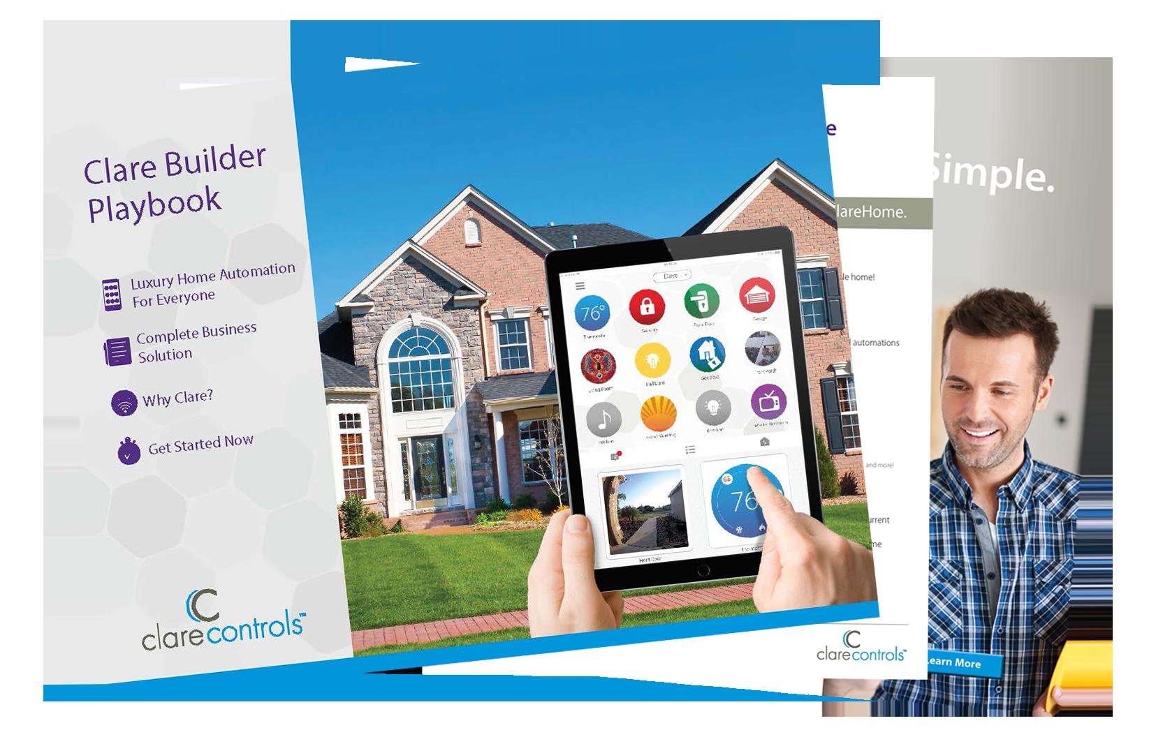 Builder-Playbook-Collage