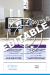ClareHome_Homeowner_Onboarding_Brochure_Doc_ID_1360_v2