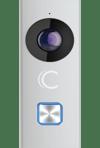 Clare Video Doorbell Dealer Flyer