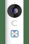 Clare_Video_Doorbell_Homeowner_Flyer_Doc_ID_1560