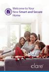 Smart-Home-Brochure-1463-09