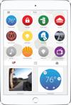 iPad Mini Brochure