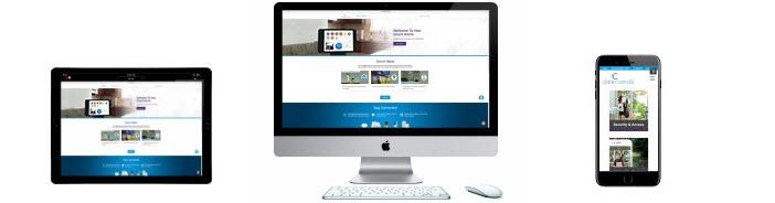 Reciprocal Website Branding_v2 CH 6.0