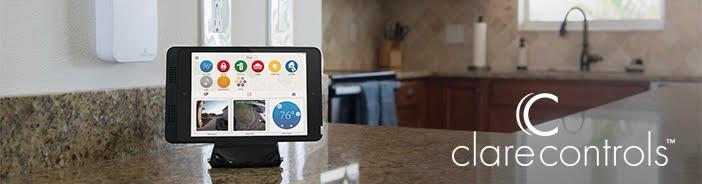 Smart Home Website Content CH 6.0