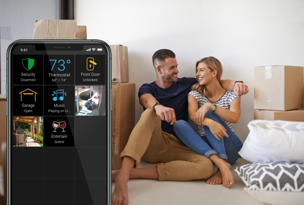 Builder_Program_Smart_Home_Interface_v1