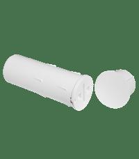 ClareOne Recessed Door Window Sensor