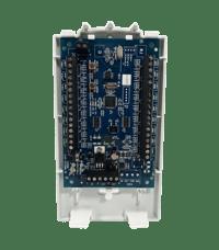 ClareOne 16-Zone Wired to Wireless Takeover Module Interior
